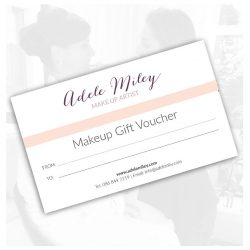 makeup-services-gift-card-product-3