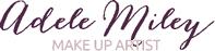 makeup artist professional makeup services Dublin ireland