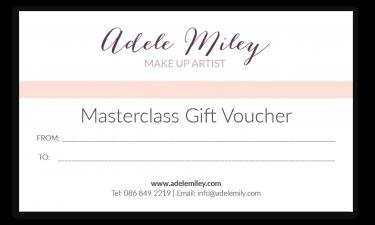 masterclass-gift-card-standalone