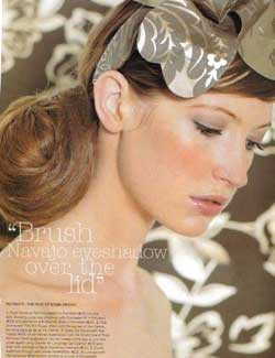 tatler-magazine-makeup