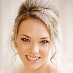 bridal-makeup-feature-final-2