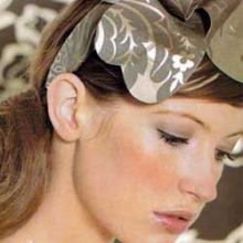 makeup-service-gift-vouchers