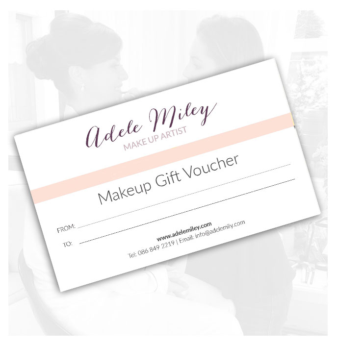Create My Own Gift Certificates Make Your Own Gift Certificates Free