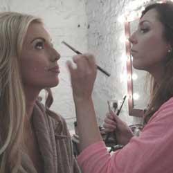 rosanna-davidson-makeup-adele-miley