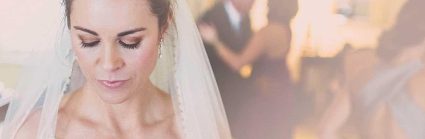 bridal makeup services dublin ireland